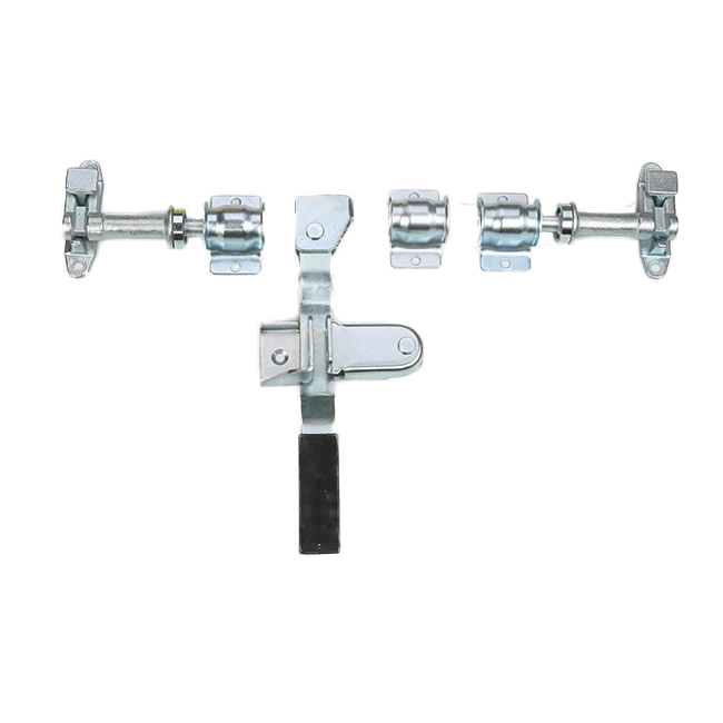 Rod door lock 102110S