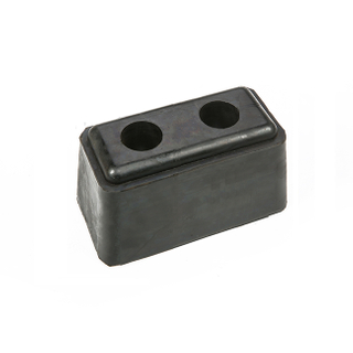 Rubber buffer 303300