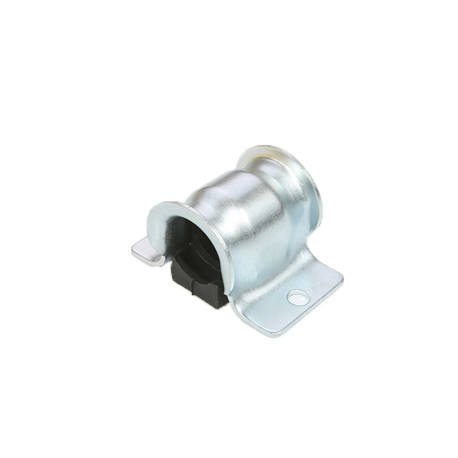 Rod Door Lock 102120