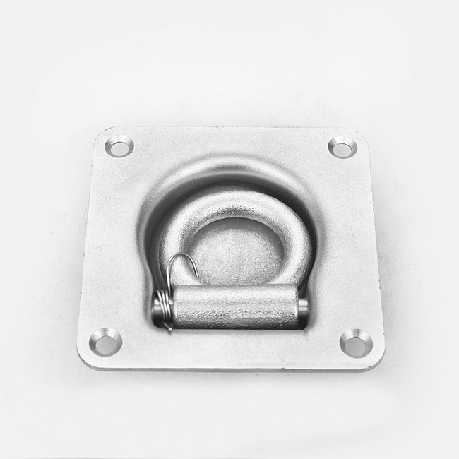 Lashing Ring 605120