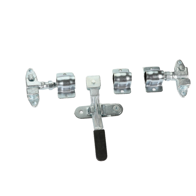 Rod Door Lock 102350