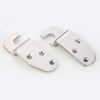 Dropside Lock 106510L or R