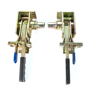 Curtain Tensioner 506102L