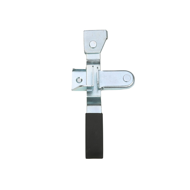 Steel Rod Door Lock 103230S